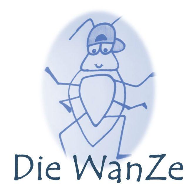 Die WanZe